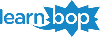 Building upon more than three years of success aiding thousands of students in schools across America, LearnBop is releasing its new consumer version of the product - LearnBop for Families - custom built for students in grades 3-12 to use at home.