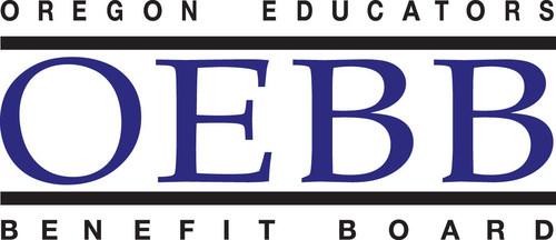 Oregon Educators Benefit Board (PRNewsFoto/OCHIN)
