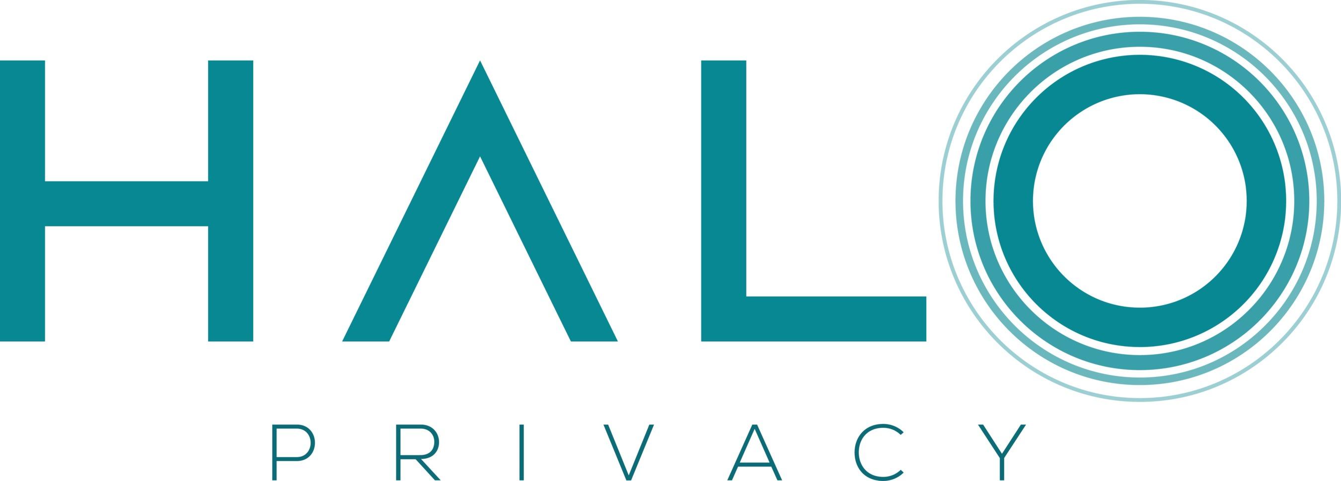 Halo Privacy