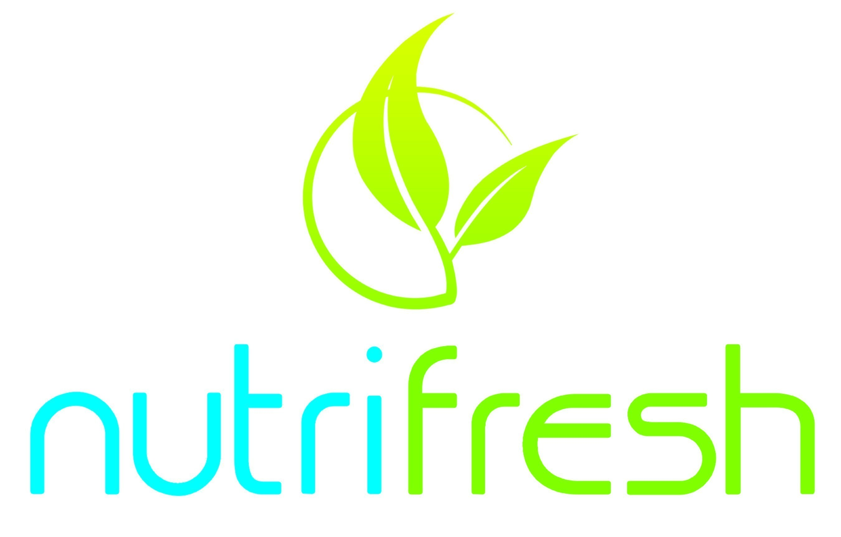 NutriFresh Services Announces Its 3rd Hiperbaric High Pressure Processing (HPP) Machine for