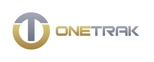 ONETRAK logo (PRNewsFoto/ONETRAK)