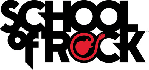 NetSuite OneWorld Strikes a Powerful Chord for School of Rock
