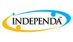 Independa, Inc. LOGO.  (PRNewsFoto/Independa Inc.)