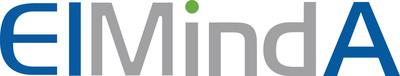 ElMindA logo. (PRNewsFoto/Purdue Pharma L.P.) (PRNewsFoto/PURDUE PHARMA L.P.)