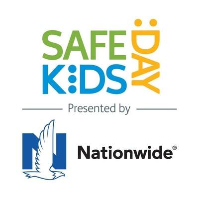 Safe Kids Day