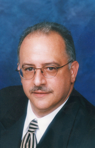 Dade Medical College Names Roger Lopez Executive Vice President of Operations