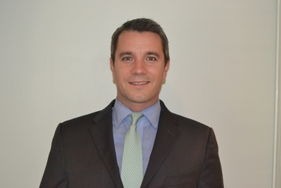 CNA promotes Oliver Travieso to the position of Small Business Sales Manager for the Southeast Zone.