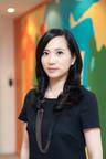 Lancy Chui, ManpowerGroup Regional Managing Director - Greater China Region.  (PRNewsFoto/ManpowerGroup)