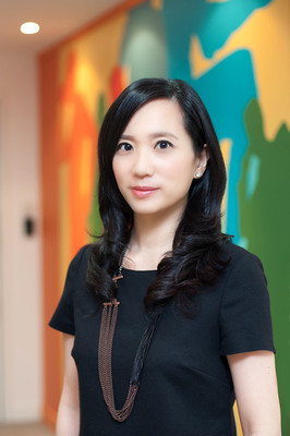 Lancy Chui, ManpowerGroup Regional Managing Director - Greater China Region