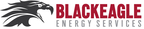 Blackeagle Energy Services Announces Completion of Work on Grand Mesa - Lucerne/Riverside Project