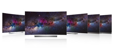 LG Electronics is announcing a number of partnerships with premier content providers, film studios and TV technology companies designed to deliver high-quality high dynamic range (HDR) content options to consumers in 2016.