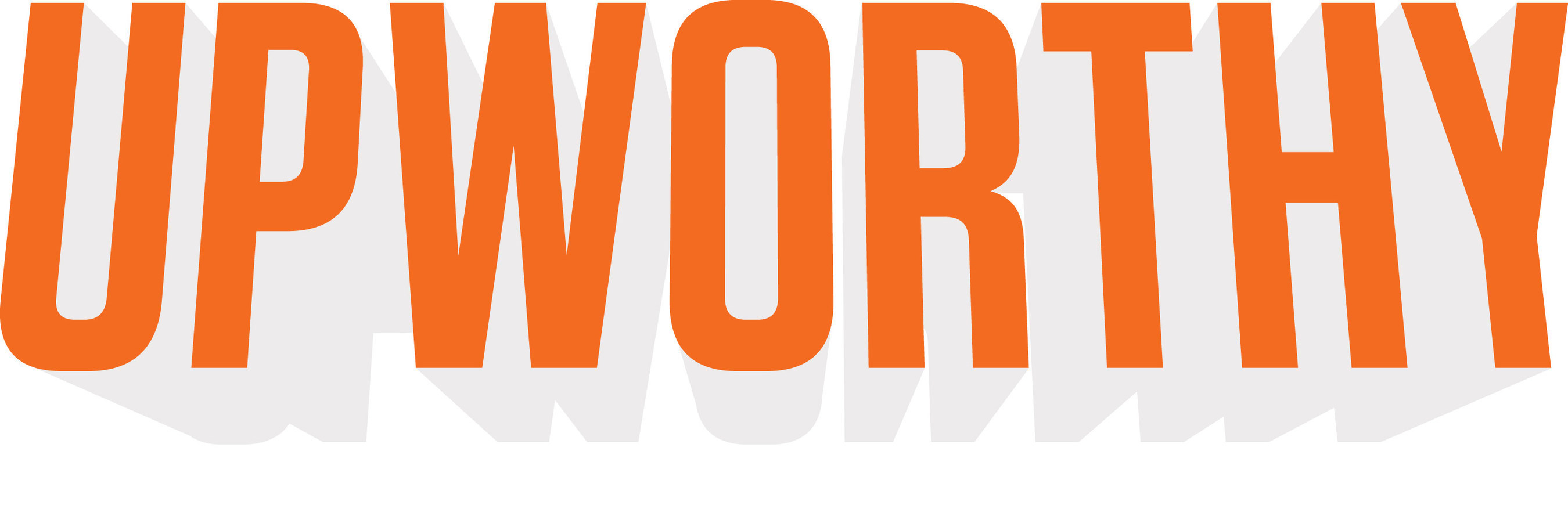 2014 Report: Upworthy Collaborations Generates $10 Million In Revenue In 9 Months Since Launch