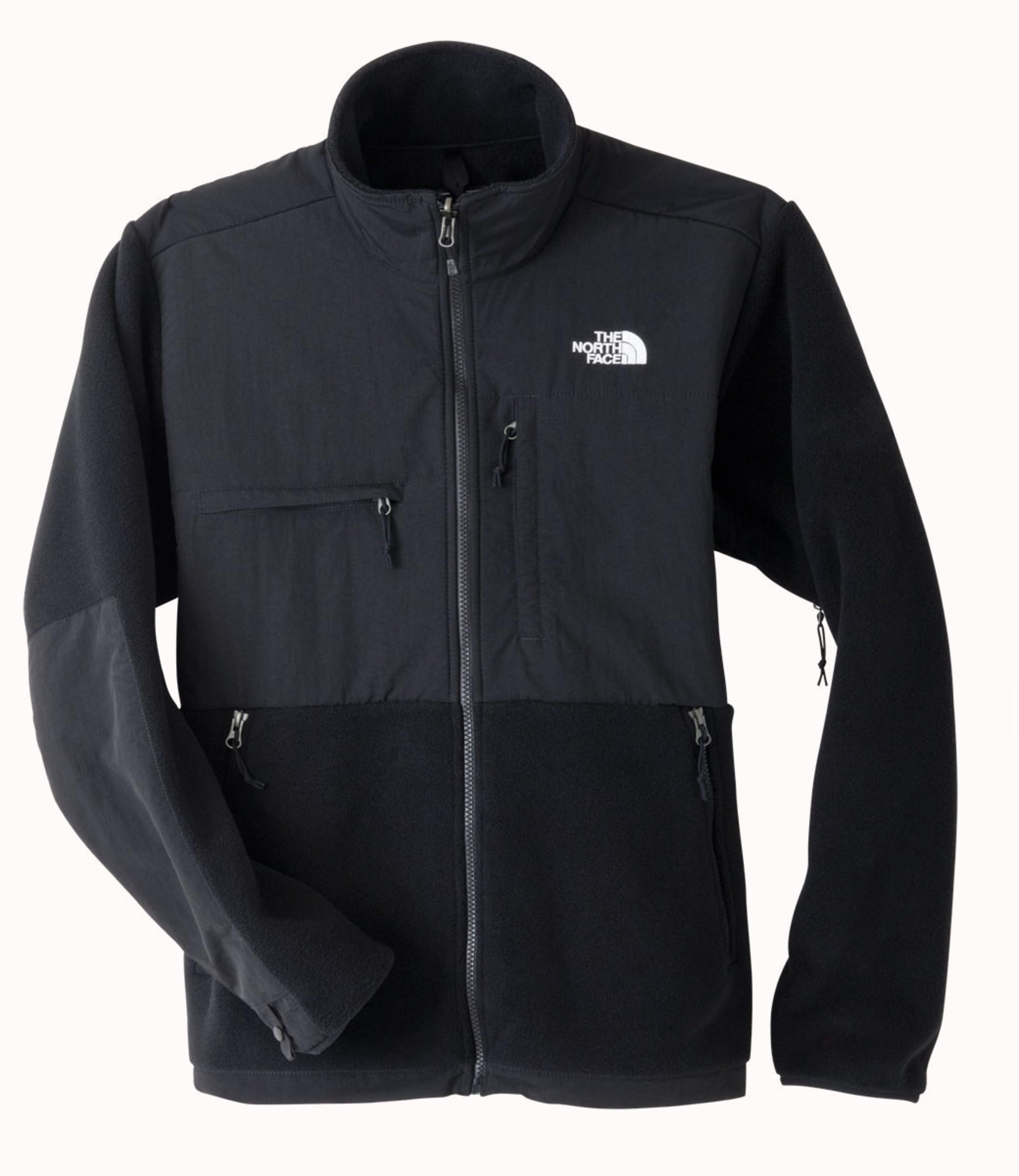 sale womens north face denali jacket cheap insurance 889dd