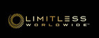 Limitless Worldwide Logo.  (PRNewsFoto/Limitless Worldwide, LLC)