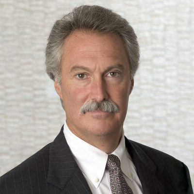 Steve Prostano Joins Bank of the West to Lead Wealth Management Group Ultra High Net Worth Business