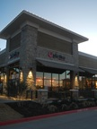 Pie Five opens first West Texas location in Lubbock