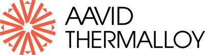 Aavid Thermalloy.  (PRNewsFoto/Aavid Corporation)