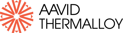 Aavid Thermalloy announces expanded service in conjunction with relocation of World Headquarters