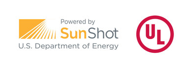 DOE SunShot and UL
