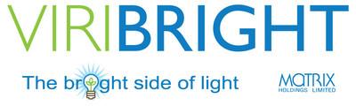 Viribright Lighting