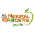 Natural Grocers Brings 18 New Jobs to Vancouver, Washington
