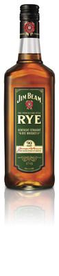 Jim Beam? Pre-Prohibition Style Rye