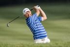 Full Swing Golf announces a multi-year partnership with Padraig Harrington, the latest addition to its global golf ambassador team