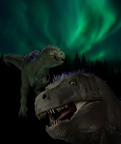 Perot Museum Paleontologists Discover Pygmy Tyrannosaur That Roamed Ancient Arctic Lands Of Alaska