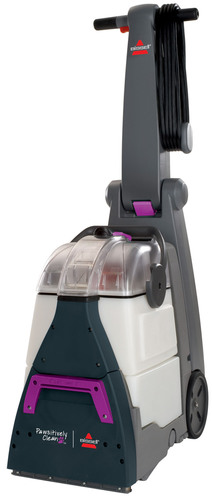 pawsitively clean by bissell carpet cleaning machine rental now available at petsmart stores