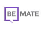 BeMate.com logo (PRNewsFoto/BeMate.com)