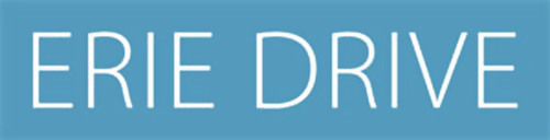 www.ErieDrive.com.  (PRNewsFoto/Erie Drive)