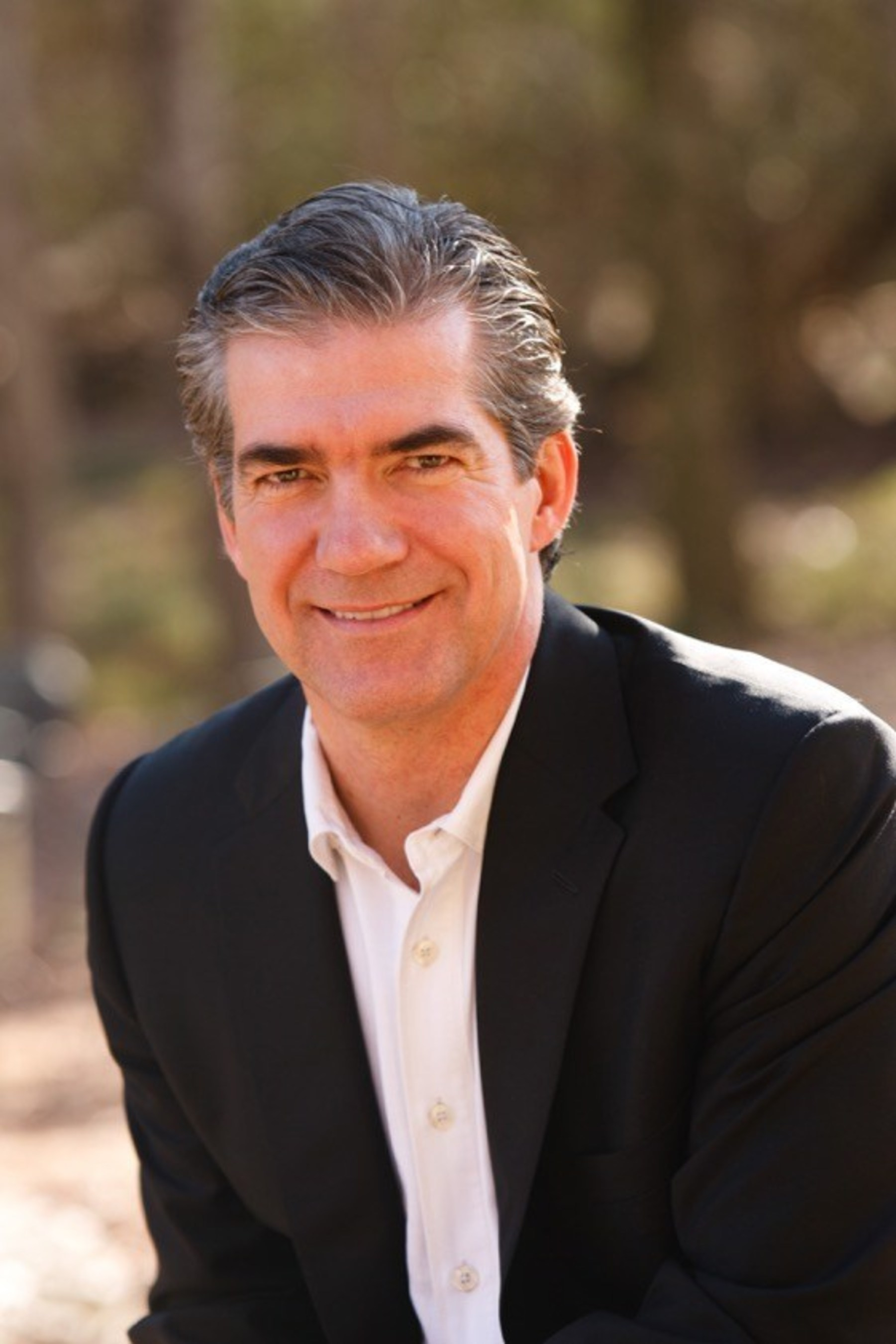 Joel Manby named President and Chief Executive Officer of SeaWorld Entertainment, Inc.