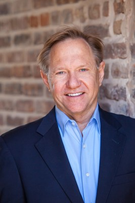 Studer Group Founder and Performance Expert Quint Studer to appear on Morning Joe September 10 at 8:40 AM ET.