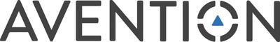 Avention, Inc.  (PRNewsFoto/Avention, Inc.)