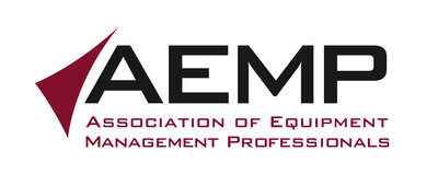 The Association of Equipment Management Professionals (AEMP) Announces 2014 Fleet Master Awards.  (PRNewsFoto/Association of Equipment Management Professionals (AEMP))