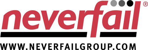 Neverfail Survey Results: U.S. Businesses Lead U.K. Businesses in Disaster Recovery Planning on