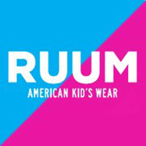 69d8c23fdd22 Ruum American Kid's Wear Promotes Fall Blowout Sale With Up to 50% Off Children's  Clothing