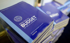 Real Specifics: 15 Ways to Rethink the Federal Budget