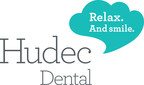 Hudec Dental and Junior Achievement of Greater Cleveland Partner Together for Second Annual Smile & Dash Run/Walk
