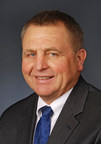 David Bielenberg, chairman of the board, CHS Inc.
