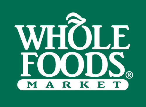 Whole Foods Market® Helps Shoppers 'Be Good to Your Whole Baby'