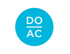 DO AC Boardwalk Wine Promenade Returns September 2014 With FOOD & WINE As Official Culinary Media Partner