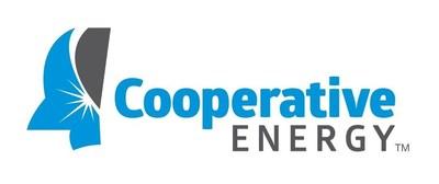 Cooperative Energy logo