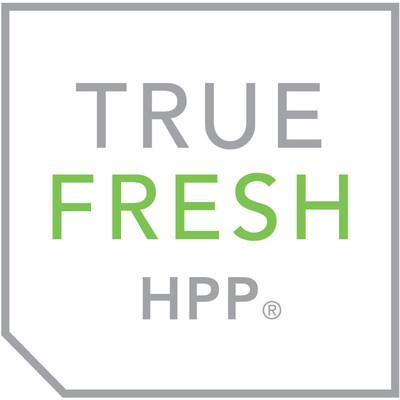 TRUE FRESH HPP Logo