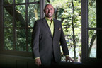Meadowood Director of Spa & Wellnes, Michael Conte