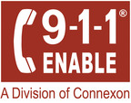 911 Enable Completes Cisco Interoperability Verification Testing with Cisco Developer Network