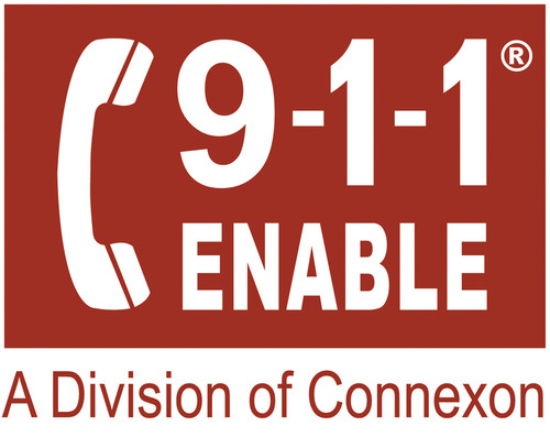Enterprise-Grade E911 Solutions Now Available for UCaaS Providers
