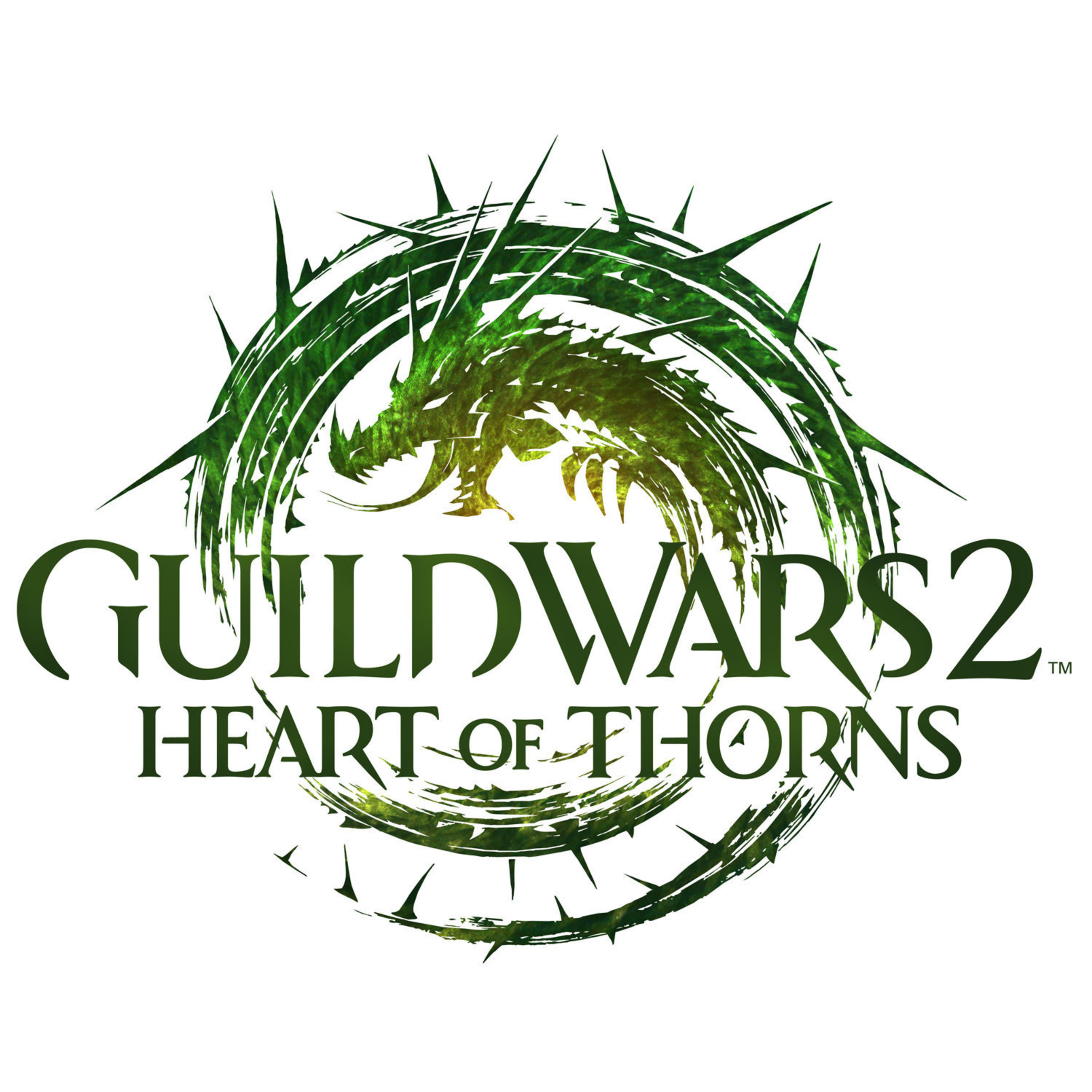 ArenaNet Announces 7 Million Guild Wars 2' Accounts, Launches new expansion Guild Wars 2: Heart of Thorns
