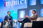 Internet Marketing Association's IMPACT13 Event Sets Benchmark for Professional Development and Sharing of Expertise
