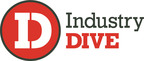 Industry Dive provides mobile-friendly news and intelligence for B2B industries.  (PRNewsFoto/Industry Dive)